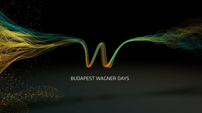 A Budapesti Wagner-napok az évad egyik legjobban várt eseménye