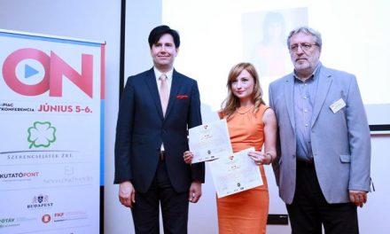 Kétszeres városmarketing gyémánt díjas lett Kecskemét