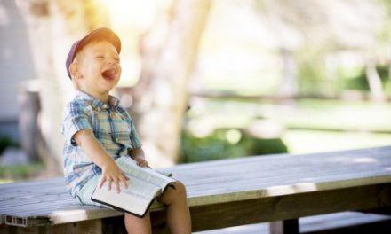 Átadták az Év Gyerekkönyve Díjakat az Ünnepi Könyvhéten