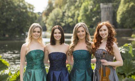 Budapestre látogat a Celtic Woman formáció – 5 kevéssé ismert tény róluk