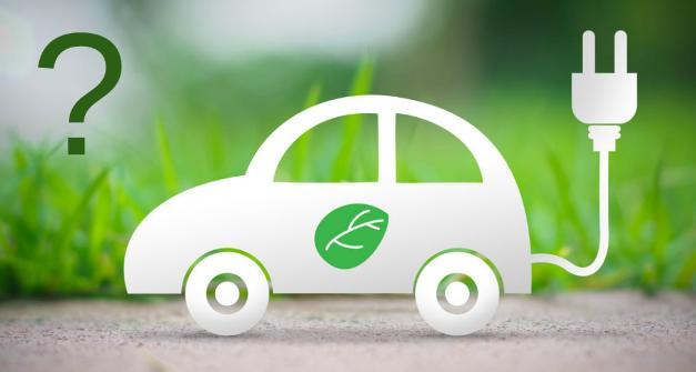 Az elektromos autók környezetre gyakorolt negatív hatásairól