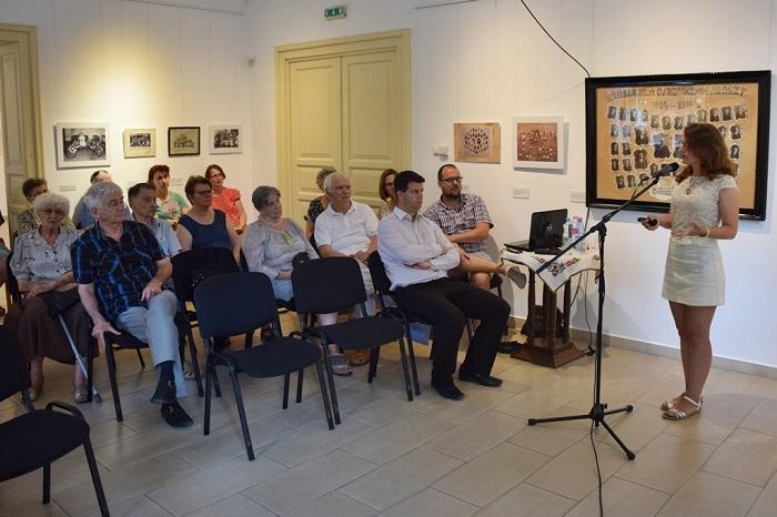 Élet-világok Svájcból, Portugáliából és Magyarországról