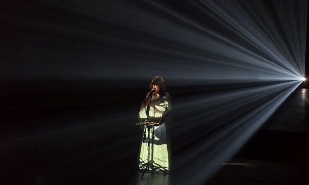 6 új exkluzív zenei felvétel nyáron a Müpa honlapján