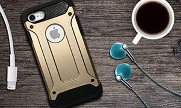 Válasszunk ajándékot az egyedi, fényképes telefontokhoz!