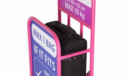 A kabinbőröndökről röviden