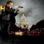 Kiefer Sutherland és a döntések sorozata