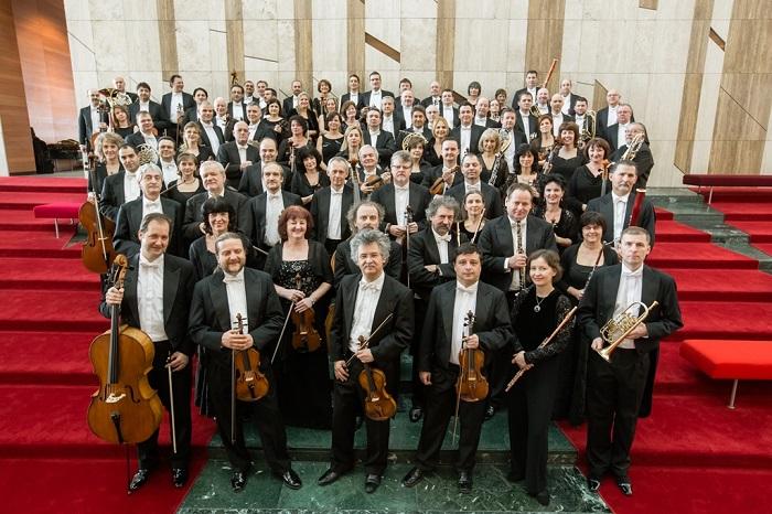 Zenei csemegék a Nemzeti Filharmonikusok következő évadjában