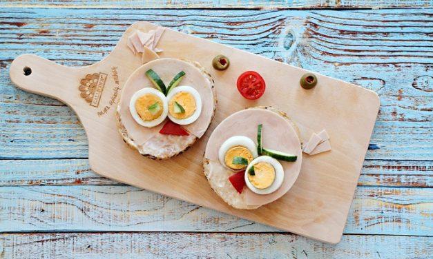 Pulykát a piknikkosárba! Szabadtéri étkezés