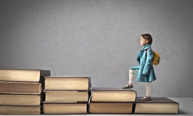 Irány a suli! –Milyen a menő iskolatáska?