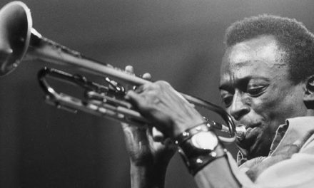 Miles Davis: Birth of the Cool – A jazzlegenda portréja a mozikban