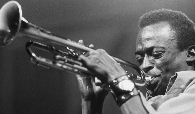 Miles Davis: Birth of the Cool – A jazzlegenda portréja a mozikban