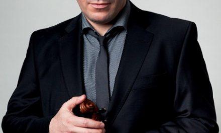 A Nemzeti Filharmonikusok szeptemberben is rekordot döntögetnek