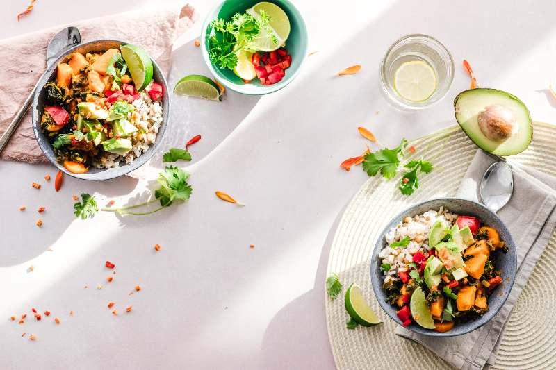 Már az őszre készülünk – Ezek a legjobb őszi receptek!