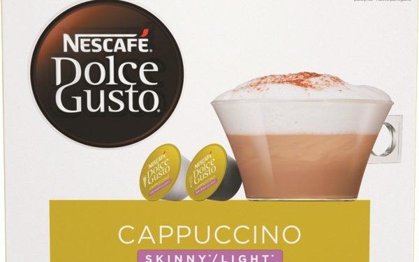 Kávéházi hangulatot varázsol az otthonokba a SPAR