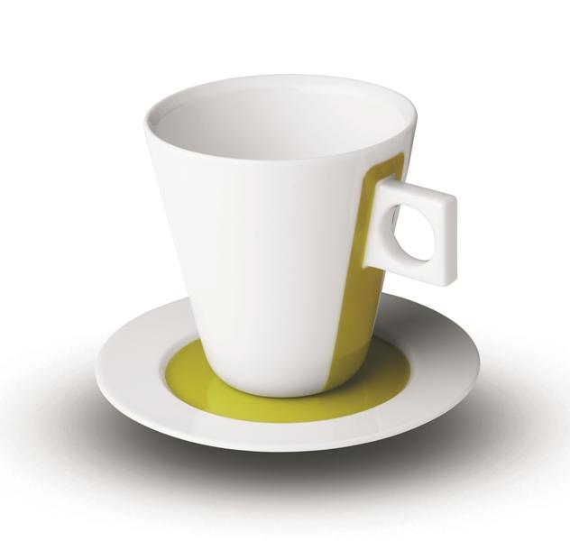 Kávéházi hangulatot varázsol az otthonokba WE! Magazin