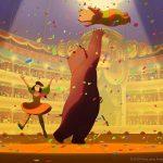Cannes-i sztárfilmekkel hamarosan kezdődik a 9. Mozinet Filmnapok