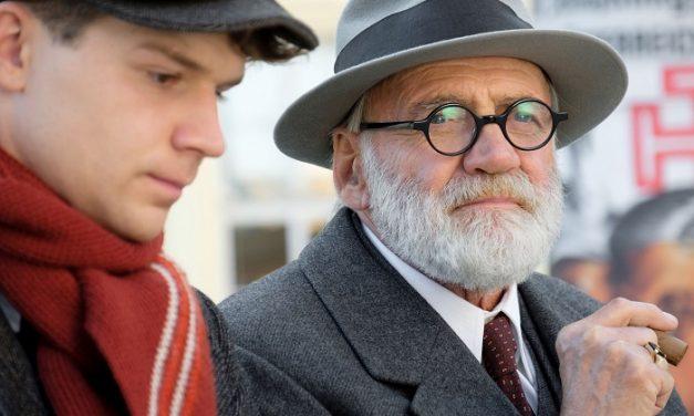 Német nyelvű filmek immár nyolcadik alkalommal –a Szemrevaló Filmfesztiválon