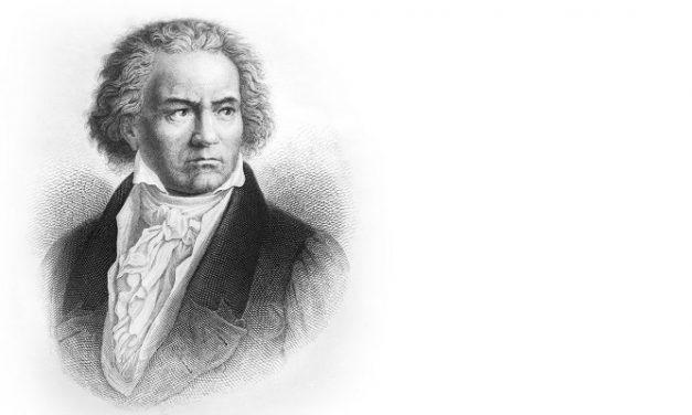 Maratoni Beethoven-élmény a Müpában