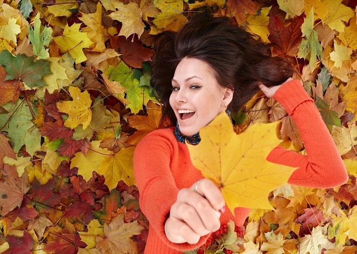 Fitten, frissen ősszel is a Biopont-tal