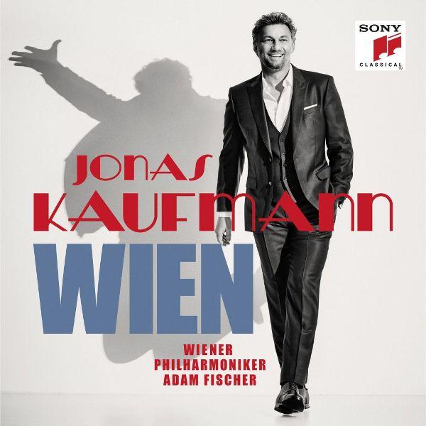 Jonas Kaufmann újra a Müpában énekel