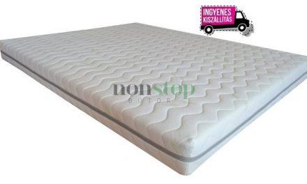 Hogyan találjuk meg a legjobb matracot az alvásunkhoz?