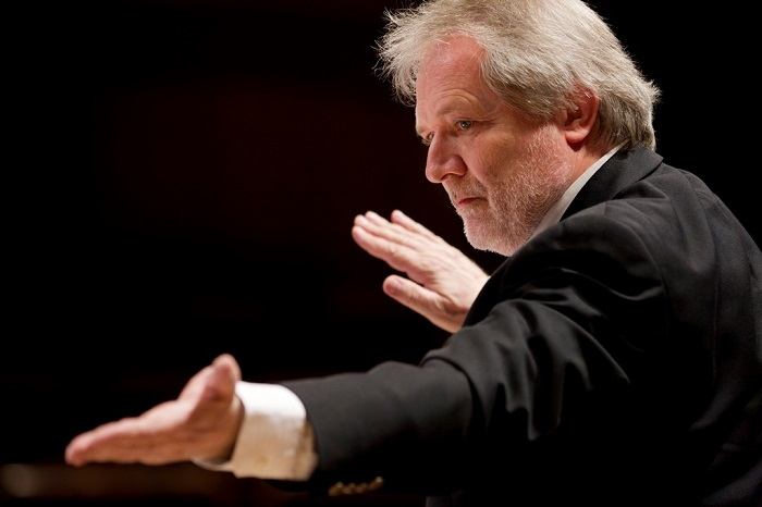 Weöres Sándor nonszensz költeményei a Nemzeti Filharmonikusok koncertjén
