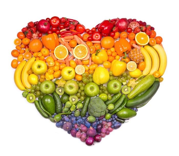 Klímaszorongás helyett húshagyó ételeket a tányérra! – Ma van a Vegetáriánus Világnap