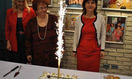 Ilyen volt a Montázsmagazin 8. születésnapja és antológiájának bemutatója