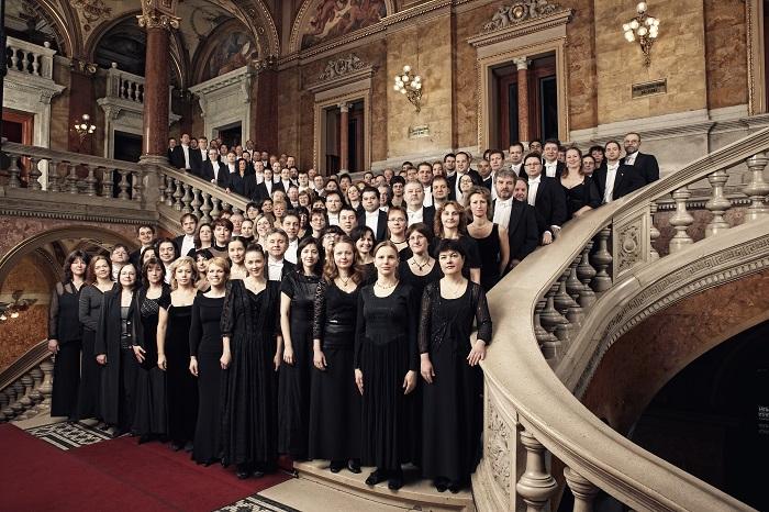 BFTZ 166 – Rendkívüli műsorral ünnepel a Budapesti Filharmóniai Társaság
