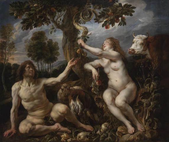 Rubens és Van Dyck kiállítása – Megérkezett a fehérlovas herceg!