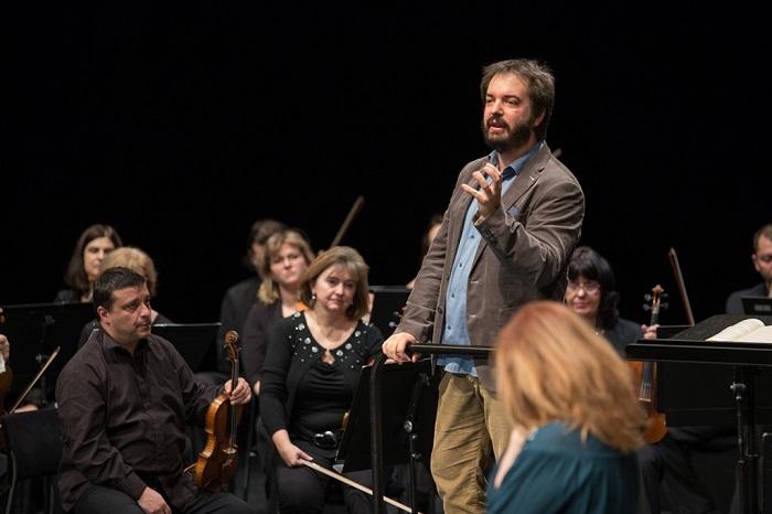 Zenemánia – Versenyművek a Nemzeti Filharmonikusokkal a MÜPÁ-ban