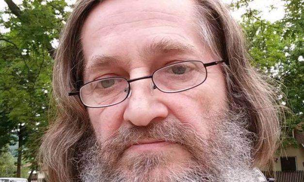 Fucskó Miklós: Édenkerthelyiség – Botz Domonkos könyvajánlója