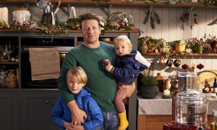Ínycsiklandó karácsonyi fortélyokkal vár a TV Paprika