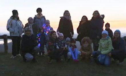 Mozgalmas évet zárt a Kecskeméti Család- és KarrierPONT