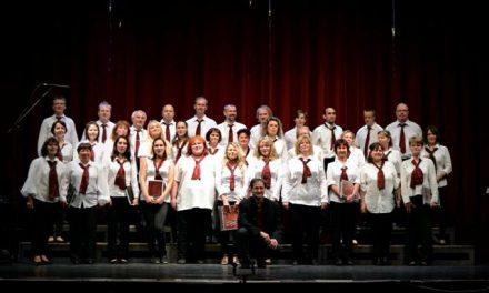 KromatiCanto Singers – Interjú Faragó Attila karnaggyal