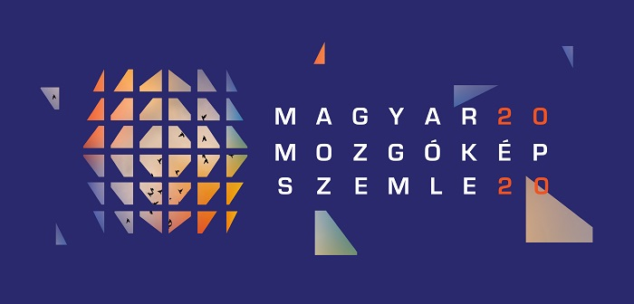 Magyar Mozgókép Szemle – Magyar Filmdíj 2020