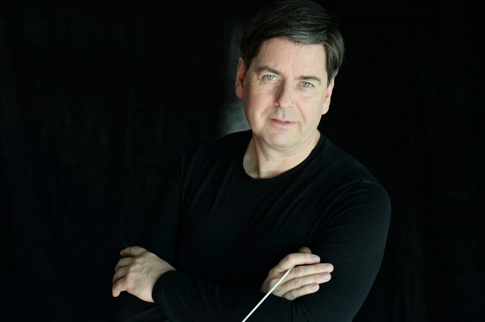 Színe-fonákja – Koncert a Nemzeti Filharmonikusokkal