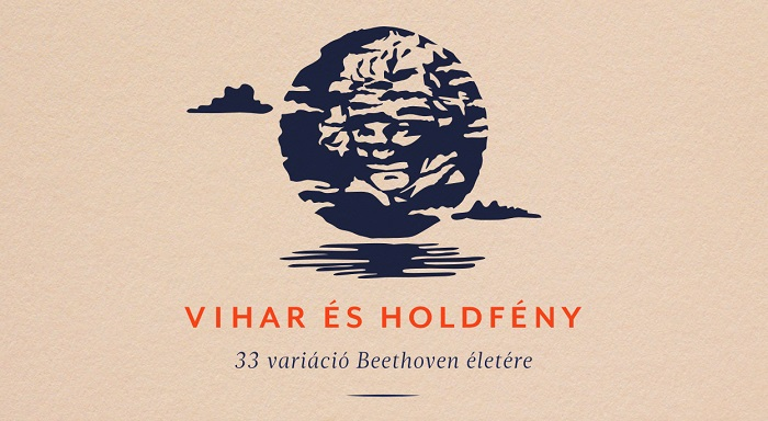 Vihar és holdfény – 33 variáció Beethoven életére