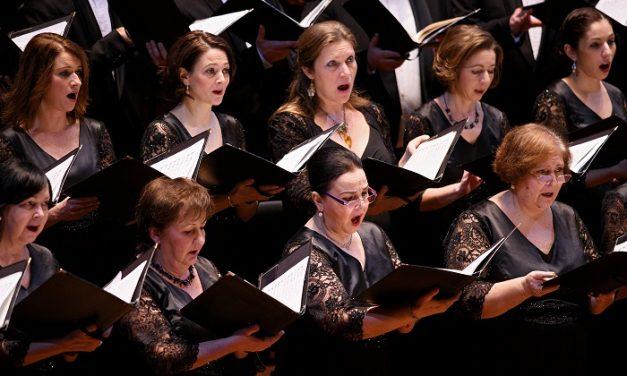 Chansonok és balladák az Olasz Kultúrintézetben