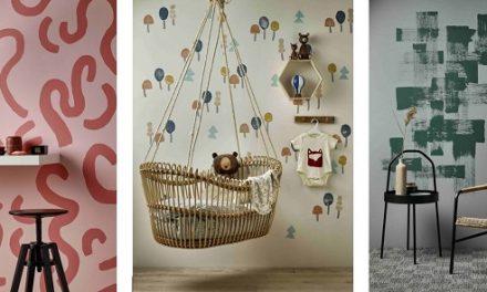 Izgalmas DIY megoldások a Poli-Farbe Platinummmal