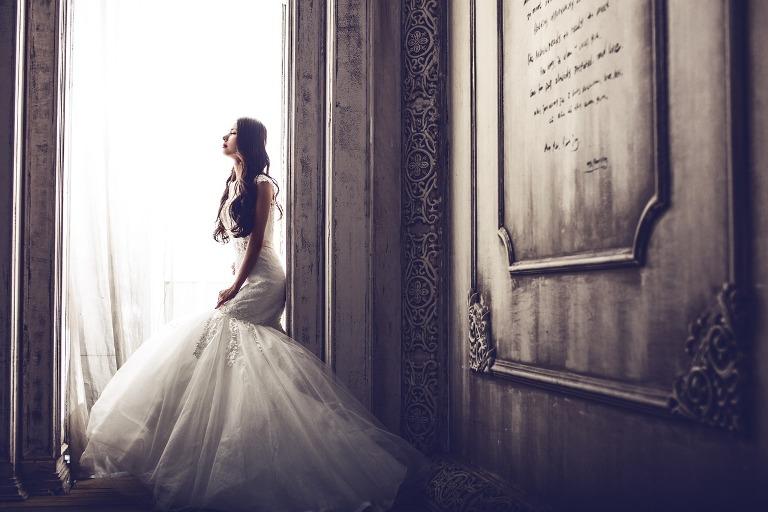 Esküvő 2020 – tippek és trendek
