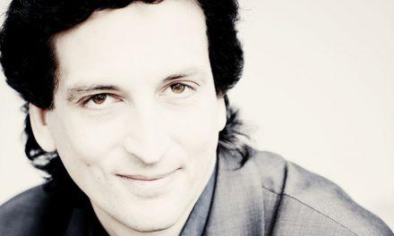 Hősi élet – A Nemzeti Filharmonikus Zenekar koncertje a Müpá-ban
