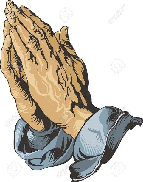 az ima vilagnapja alkalmabol
