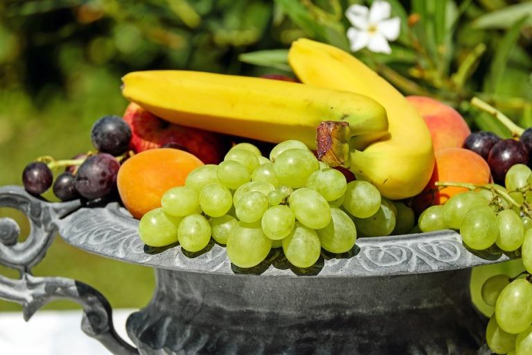 Életmódunk és koleszterinszintünk