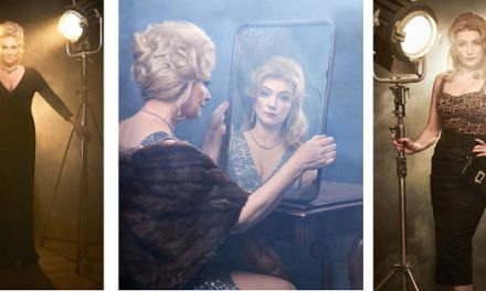 Mary Page Marlowe – Ősbemutató Nőnapon a Centrál Színházban