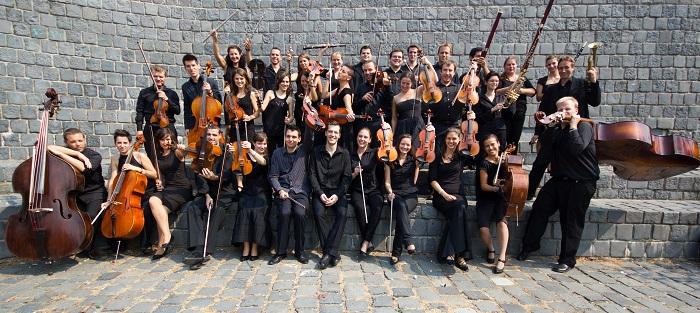 Semmelweis250 – A Nemzetközi Medikus Zenekar jubileumi koncertje