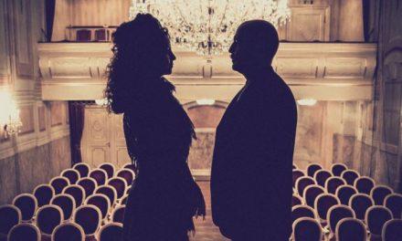 Sisi – Színdarab a gödöllői Barokk Színházban