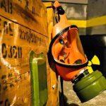 Az idei év nagy slágere is: a szabadulószobák