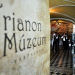 Trianonról – Dr. Falusi Norbert záró előadása
