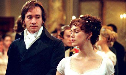 Jane Austen bátor hősnői az érzelmek viharában